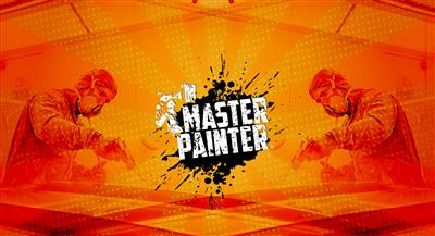 Group for Silco Master Painters