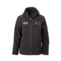 2244 Winter Jacket Silco