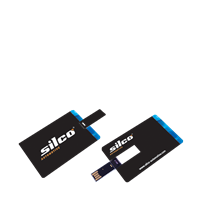 2236 USB Stick Silco