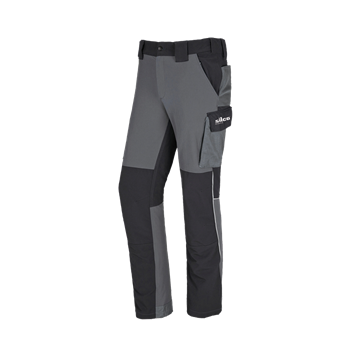 2316 Trousers Dynashield