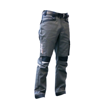 2317  Cargo Trousers
