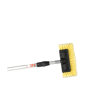 8390 Telescopic Brush