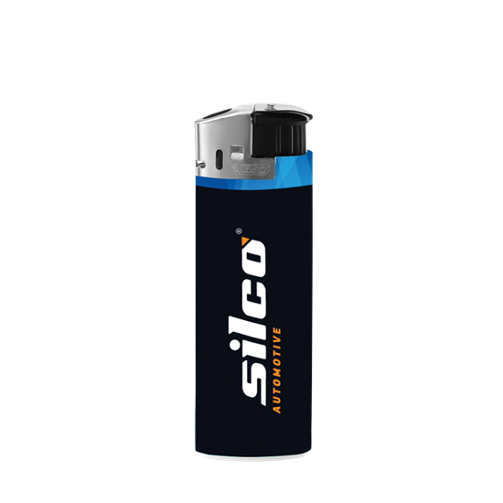 2233 Lighter Silco